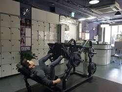 효과적인 하체운동 3가지