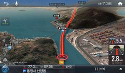 아이나비 X1 가격공개
