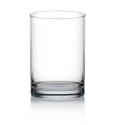 300ml, 500ml 컵으로 400ml 만드는 법