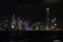 [홍콩/마카오여행] 4박 5일간의 홍콩 & 마카오 여행 - prologue