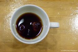 [그날의 여유] 2012/04/02, Coffee & People