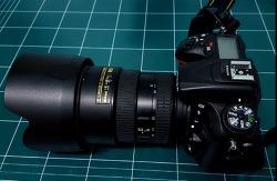 니콘17-55 축복이 삼!!! [AF-S DX Zoom Nikkor ED 17-55mm F2.8G(IF)]