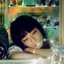 코마츠 나나 / 임유가 - Spoiled Innocence MV
