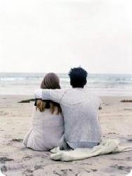 함께 영원할 수 없음을 슬퍼 말고 / 한용운-인연설2