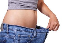 다이어트 빠른효과를 볼수있는 긴급 다이어트 방법들