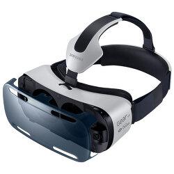 삼성 기어VR 정식 발매, 새로운 경험을 전달할 수 있을 것인가..