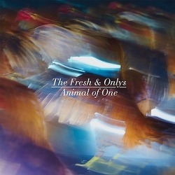 The Fresh & Onlys - Animal of One