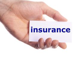 보험 가입 전 반드시 체크해야 할 사항들은?