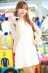 2014 P&I 사진영상기자재전 SAMSUNG 서한빛 님 (4-PICS)