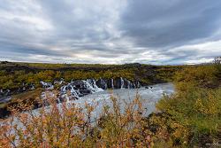 아이슬란드 여행 6일차 (라운포사)