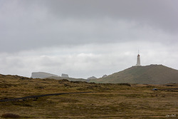 아이슬란드 여행 7일차 (Reykjanes Light House)