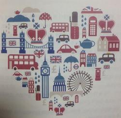 런더너(Londoners) | 에디톨로지