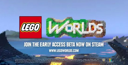 PS4 레고월드, WRC6 한국어판 정보