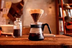 20140420_TRVR에서 커피