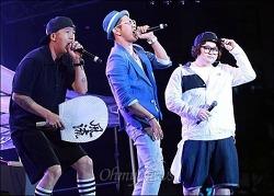DJ DOC의 수취인분명(영상)과 여혐 가사 논란에 대해