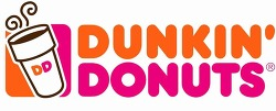 MKT case] Dunkin' Donuts in KOREA -Biomist-