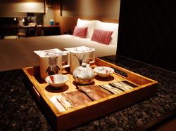 대만여행_ 홍콩 에어라인 항공권 예매 / 숙소 Home Hotel Da-an 후기