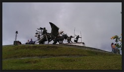 마니잘레스_Colombia 여행(2)