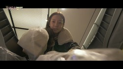 150126 HARA ON&OFF Ep.5 Preview Coming Up 2015.2.2 / 구하라