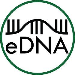Environmental DNA technology, eDNA