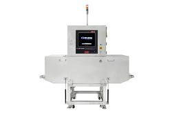 자비스 식품이물검사장비 FSCAN-6500D (X-Ray 검사기)