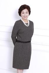 퍼플스 결혼정보회사 - 김은미 커플매니저