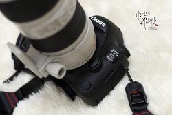 [카메라 장비] 5D Mark IV