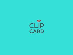 내 카드들을 한 장에 다 담는 KT '클립카드' 출시