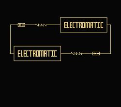 Electromatic English