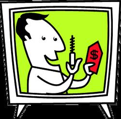 디지털TV를 살까? 디지털 스마트TV를 살까의 고민 해결법