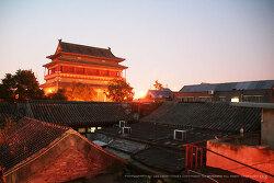 [베이징] 북경 여행하기 - 프롤로그
