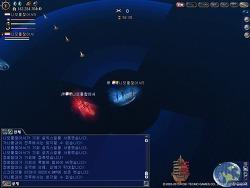 가나돌공략 - 주차포격 스샷추가 (보스유형및 정보등)