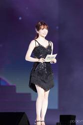 150906 DMC 페스티벌 MBC 라디오 DJ 콘서트 소녀시대