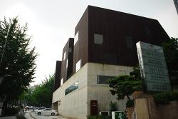 한국 최고의 건축물 20- 웰콤시티
