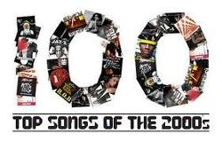The Best Song of 2000 _ 2000년 팝송모음