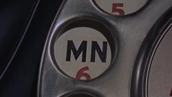 다이얼 M을 돌려라 (Dial M for Murder, 1954)