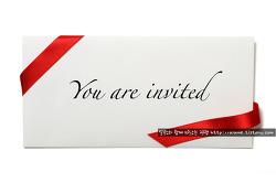 [티스토리 초대장]티스토리 초대장 배포합니다