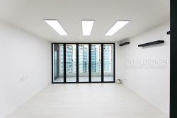 32평 아파트 인테리어 안양 호계동 일신건영장미 30평대