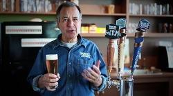 사무엘 아담스(Samuel Adams)맥주의 만우절 거짓말 장난 바이럴(April Fool Viral) 영상 - 헬륨 맥주(HeliYum Ale Beer)