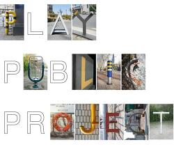 PLAY PUBLIC PROJECT - 찾기