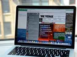 [Review/IT] Mac에서 꼭 설치해야할 프로그램