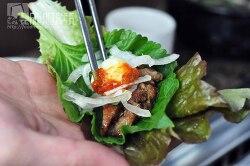 [덕암동 맛집] 돼지갈비와 갈비탕이 일품인, '신탄면옥'