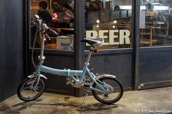 [Bike any day] #2