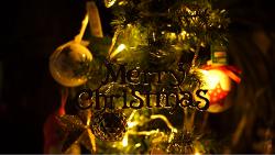 [음악을듣다]크리스마스 노래모음,크리스마스캐럴 2시간짤/자동재생/반복재생/캐럴