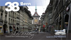 Bern, Switzerland 스위스 베른