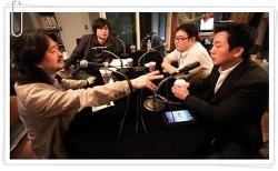주진우 김어준 국민참여재판 무죄 선고