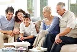 노인에 대한 가족교육의 필요성과 프로그램 개발의 실제