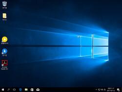 [Sysprep] Windows 7 24in Hotfix 170712 With App
