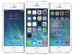 애플(apple)의 IOS 8 발표 영상입니다.