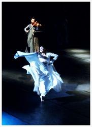 국수호 디딤 무용단 Didim Dance Company